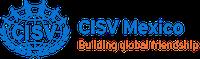 CISV México